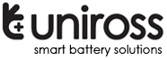 Uniross Batteries